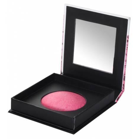Beauty UK zapečená tvářenka Baked Box Collection 4.4g